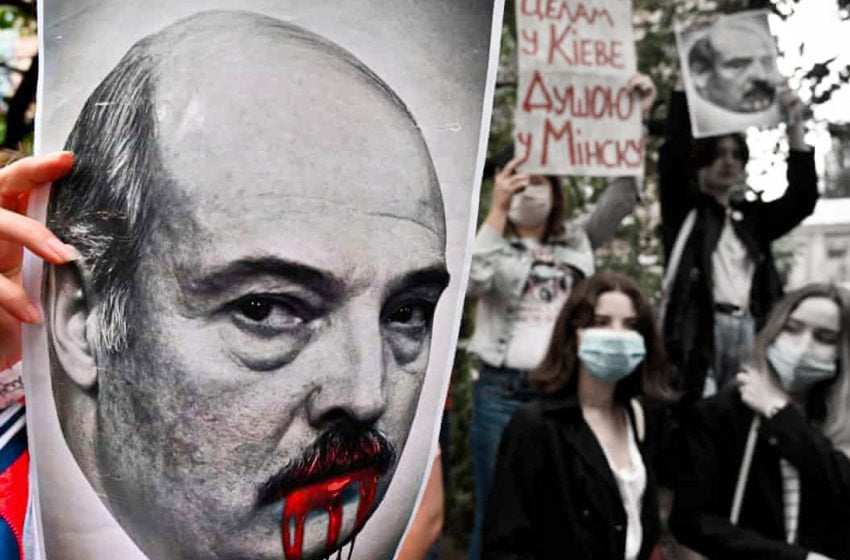 Belarus: Torture claims