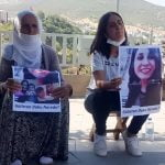 Gülistan Doku's family call for her search to continue