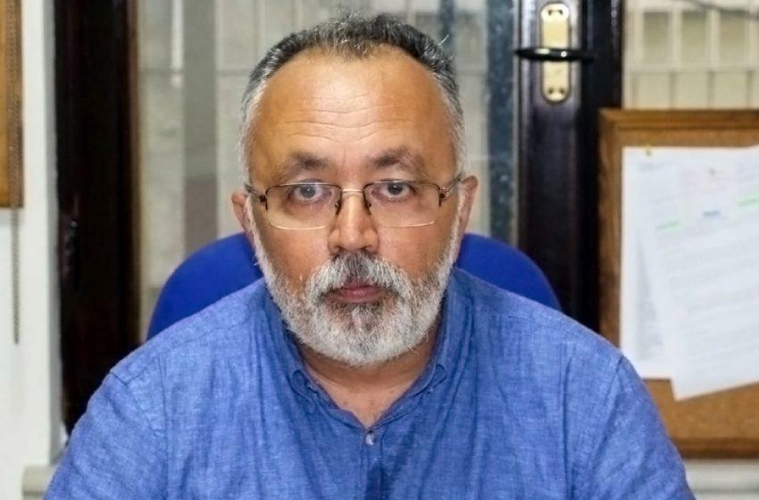 The current education crisis: Interview with Eğitim-Sen Secretary-General Özgür Bozdoğan