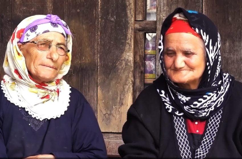UNESCO identifies Lazuri (Laz) as a language in danger.
