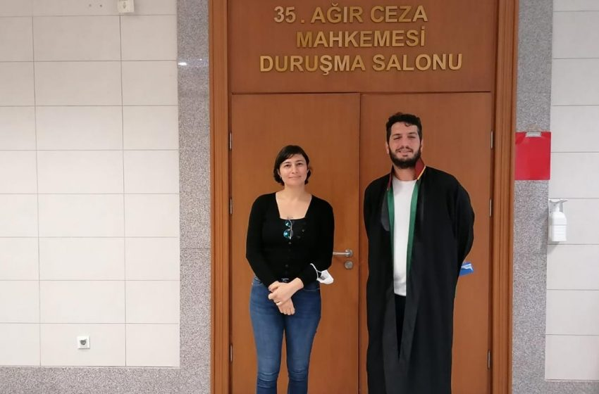 Committee to Protect Journalists demands an end to the harrassment of journalists in Turkey