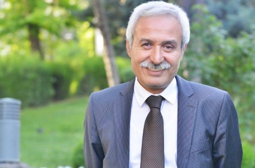 Mızraklı: Trustee policy removes Kurdish culture, language and history